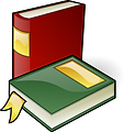 livre du lingala pdf