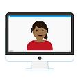 Cours de lingala en ligne