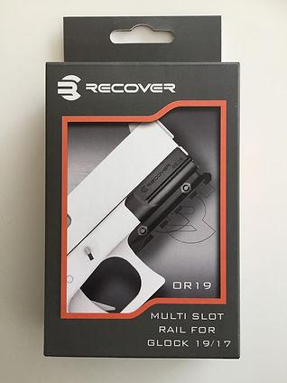 Recover_kiskoadapteri_Glock_17_19_pakkau