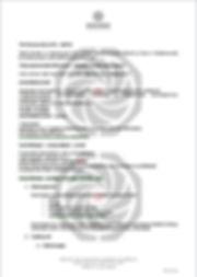 OVA GDPR 1.0_Muokattu OSUKO 1.JPG
