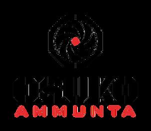 Pystylogo AMMUNTA.png