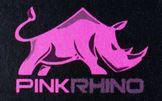 Pink Rhino Logo.JPG