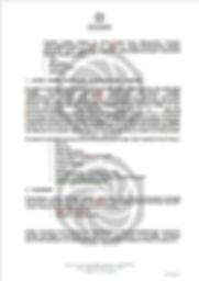 OVA GDPR 1.0_Muokattu OSUKO 3.JPG
