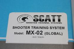 MX02 patch