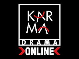 KARMADRAMA_ONLINE_LOGO_SB_800x600.png