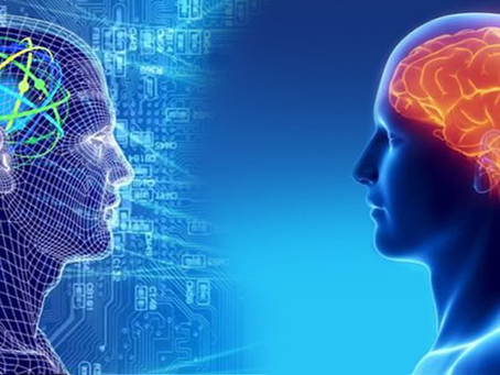 A tecnologia de aprendizagem cognitiva para um mundo melhor.