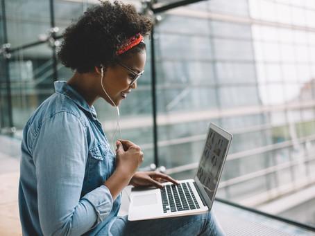 25 dicas de aprendizagem remota para engajar os estudantes
