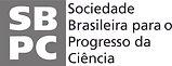 logo-sbpc-cartaz-under.jpg