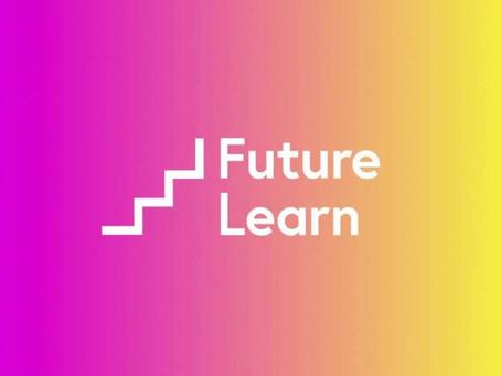 Futuro da Aprendizagem