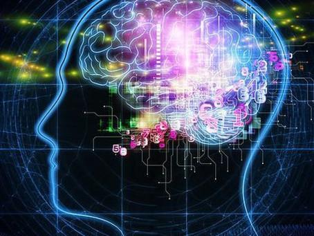 Como potencializar o desenvolvimento de habilidades cognitivas.