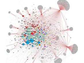 A desinformação e os preconceitos infectam as redes sociais, intencionalmente como acidentalmente