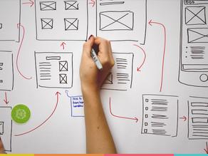 As 5 etapas do mapeamento bem-sucedido da jornada do usuário
