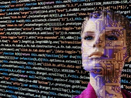 Um robô escreveu este artigo inteiro. Você ainda está com medo, humano?