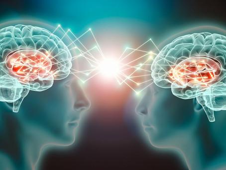 Sincronia entre cérebros rastreia interações de grupos dinâmicos do mundo real na sala de aula