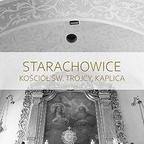 STARACH.jpg