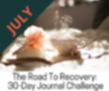 Journal Challenge Web Pic.png