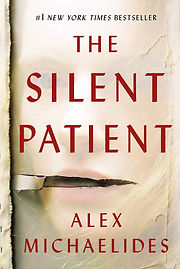 The Silent Patient book cover.jpg