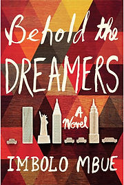 BeholdTheDreamers_500x700.jpg