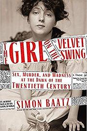 Girl on the Velvet Swing.jpg