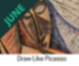 Image June - Draw Like Picasso.jpg