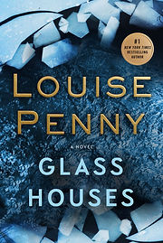 Glass Houses book cover.jpg