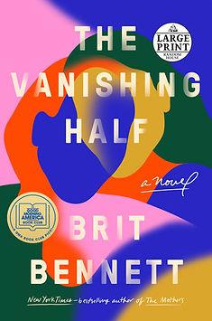 the vanishing half book cover.jpg