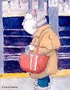 Subway series waiting.jpg