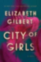 City of Girls book cover.jpg