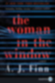 The woman in the window book cover.jpg