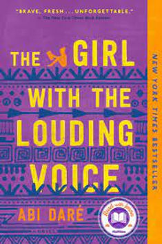 Louding Voice book cover.jpg