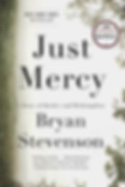 just mercy book cover.jpg