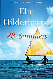 28 Summers book cover.jpg