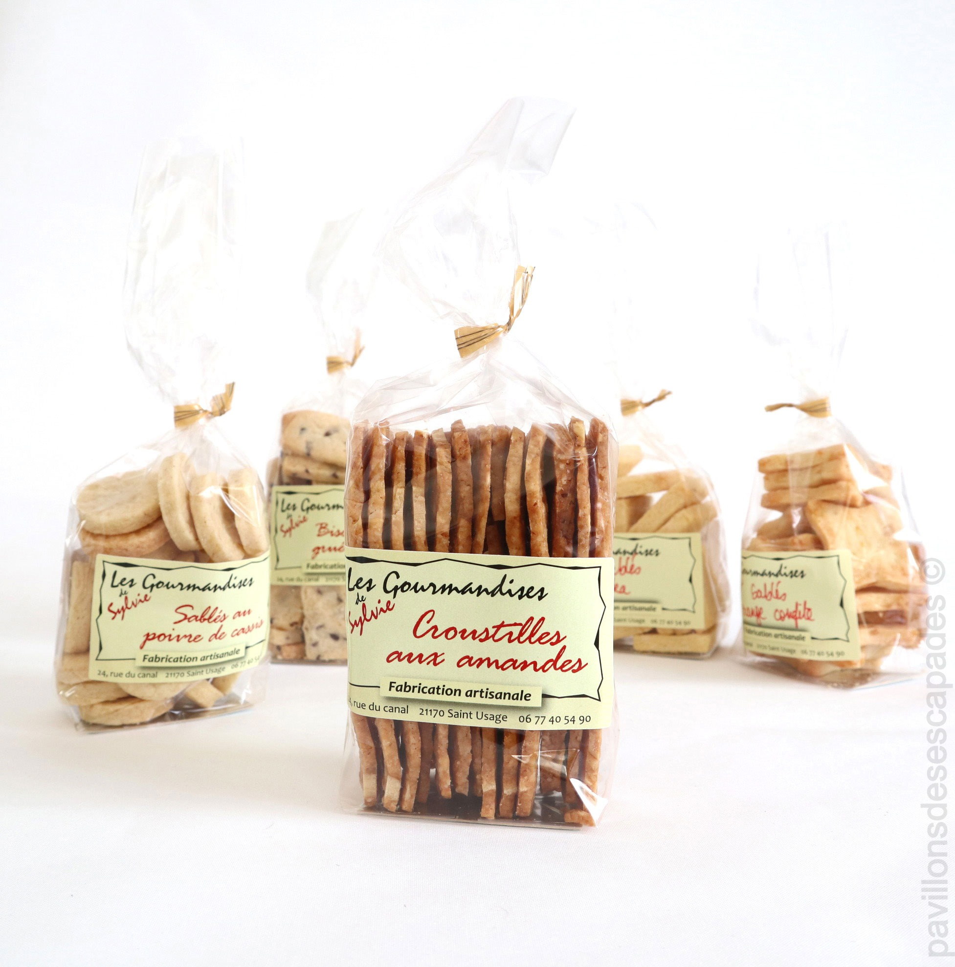 croustille-aux-amandes_edited