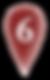 picto-position-restau(6).png
