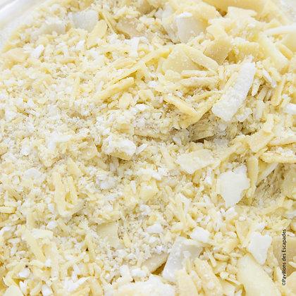 Copeaux de savon ( 450 g)