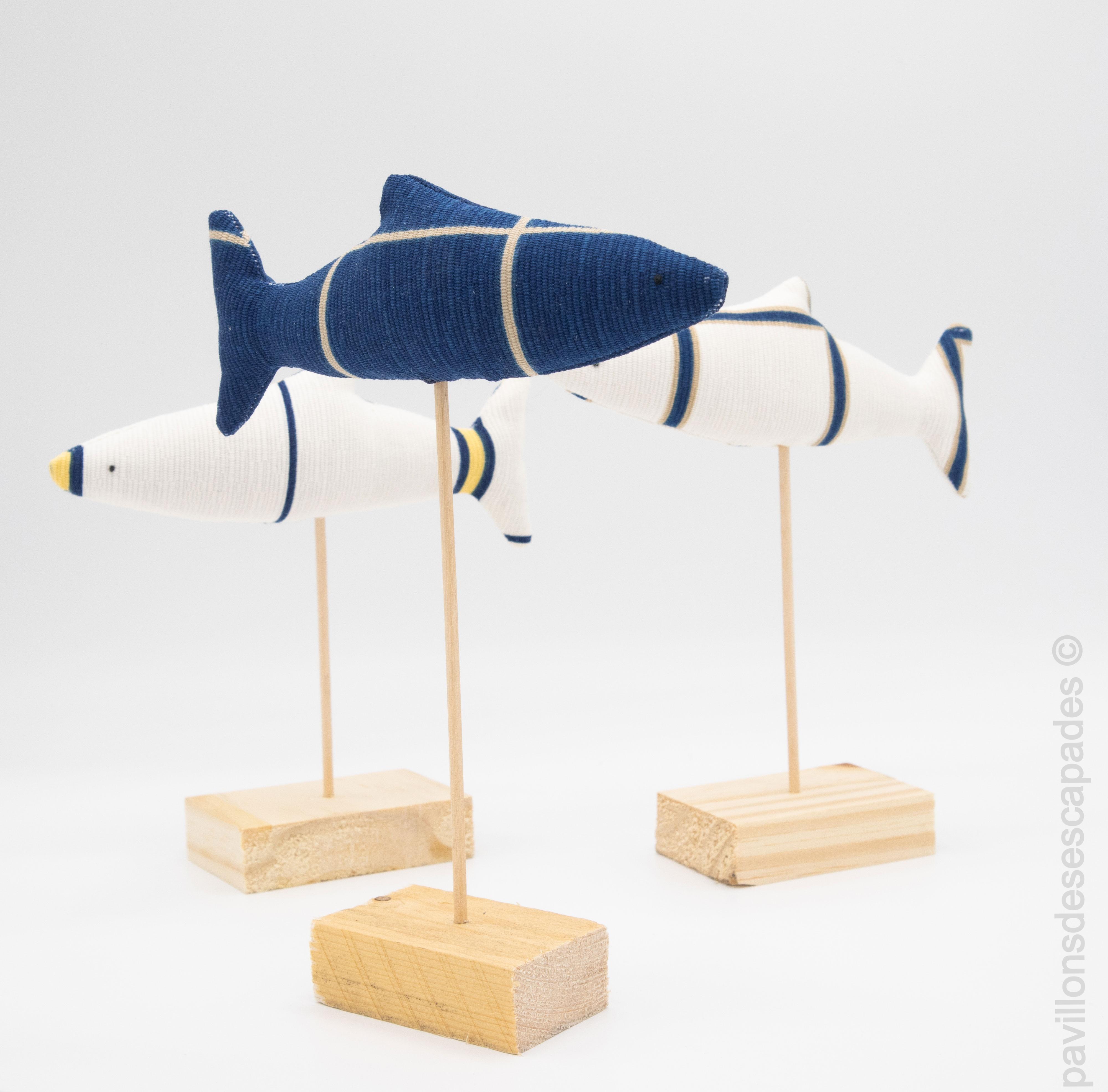 sardine-sur-pied-2web_edited