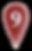 picto-position-restau(9).png