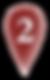 picto-position-restau(2).png