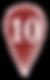 picto-position-restau(10).png