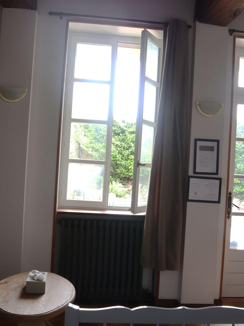 4-chambre-du-commandant-web.jpg