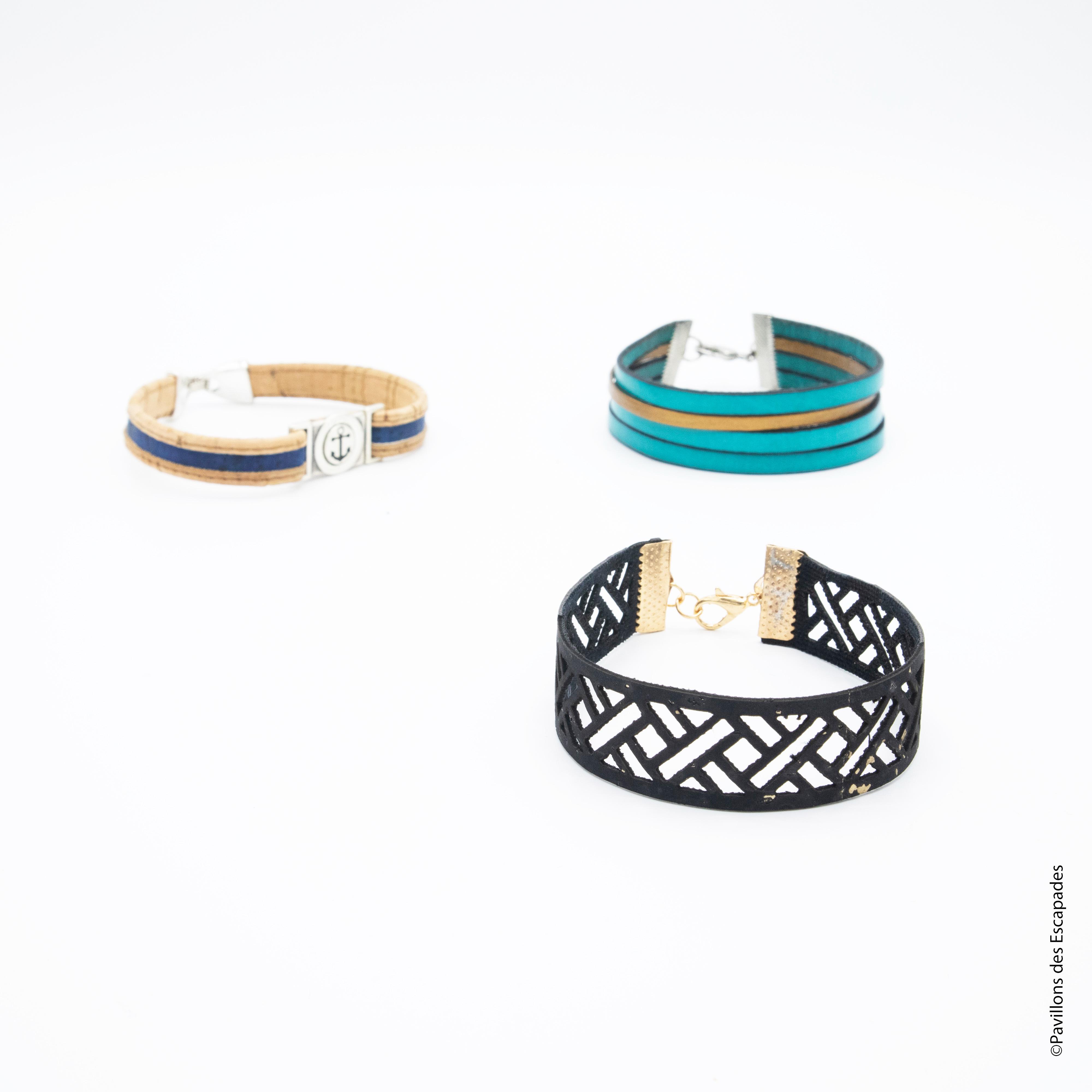 bracelet-noir