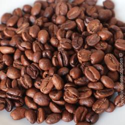 GROS-PLAN-CAF%C3%89_edited