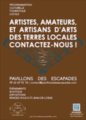 affiche-prog-culturelle-terres-locales.p
