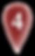 picto-position-restau(4).png
