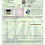 Thumbnail: Body & Beard Butter 2 oz (59ml) 550+mg CBD oil  (Natural Scent)