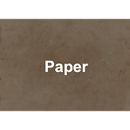 paper-1074131_1920_edited.png
