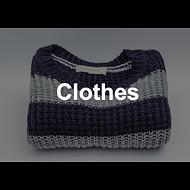 fashion-1283863_1920_edited.png