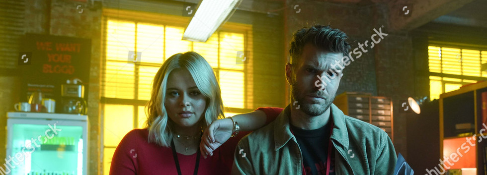 blood-squad-tv-promotion-uk-oct-2019-shu