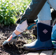 Muck Boot SS 19, Andy Le Gresley