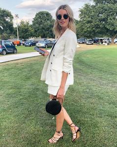 Hannah Cooper Wimbledon 2019.png